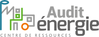 Logo Audit Énergie